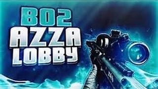 "INSANE AZZA LOBBY"" Bo2""MUST WATCH"