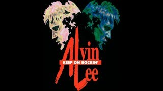 alvin Lee songs