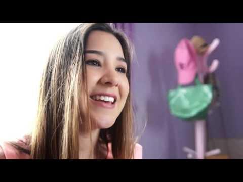 Ven Baila Quinceañera - Rosy - Muy Pronto