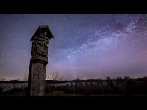 NiGHTS Journey of Dreams - Dreams Dreams : Located Link Mix (Instrument)