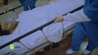 حمد ينتقل إلى المستشفى.. والسبب مجهول !