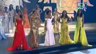 Video Señorita Colombia 2011-2012 - Coronacion de la Nueva Reina download MP3, 3GP, MP4, WEBM, AVI, FLV November 2017