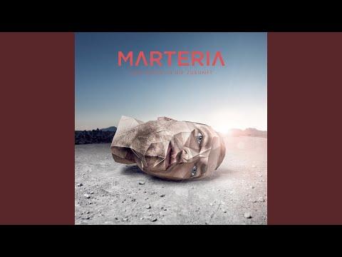 marteria sekundenschlaf seeed remix