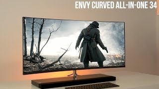 Best Gaming Desktop of 2017 - 2018 | Best Gaming Computer (Should​ buy)