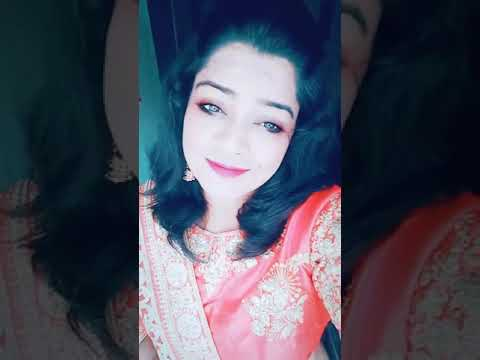 The Wakhra Song I Wakhra Swag Ni I Tiktok Cover I Navv Inder I Lisa Mishra I Raja Kumari  Bollywood