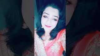 Gambar cover The Wakhra Song I Wakhra Swag Ni I Tiktok Cover I Navv Inder I Lisa Mishra I Raja Kumari  Bollywood