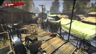 Dead Island Riptide Review -  Worth Buying?