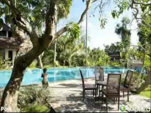Domah Bali Hotel