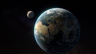 हम चांद के दूसरी तरफ क्यों नहीं देख सकते| Why Can't We See The Dark Side Of The Moon|far side moon