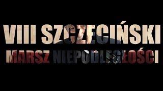 """91-letni mjr Zbigniew Piasecki ps. """"Czekolada"""" zaprasza na VIII Szczeciński Marsz Niepodległości"""
