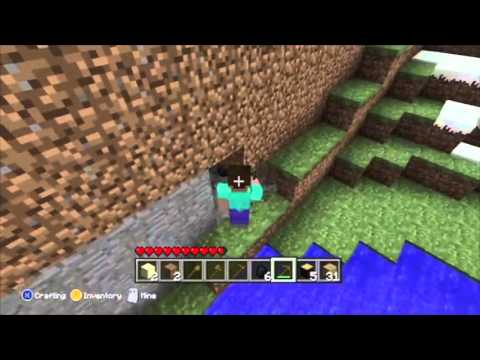 Minecraft - Welcome To Stampy's Lovely World [1] (Kid Friendly)