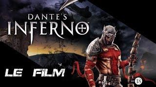 Dante's Inferno Film Complet (Version non censuré) PEGI⓲