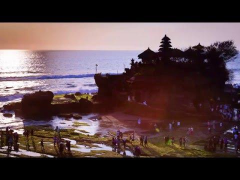 Murni's Bali Tours - Tour 4 - for Guests of Murni's Houses, Ubud, Bali