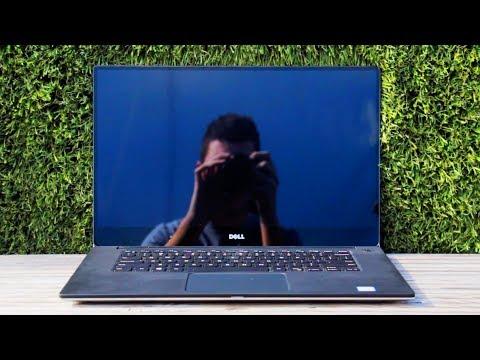 Dell XPS 15 - Windows laptop Apple árazással