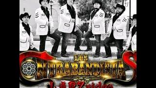 Video Los Contrabandistas de San Luis - Huapango el Condor Pasa ♪ 2017 download MP3, 3GP, MP4, WEBM, AVI, FLV November 2017
