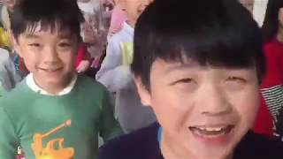 JAIR BOLSONARO em Visita ao JAPÃO, COREIA DO SUL e TAIWAN (FEV e MAR 2018) thumbnail