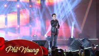 Đêm Mưa Nhớ Mẹ - Hồ Văn Cường || Fan Meeting 2018