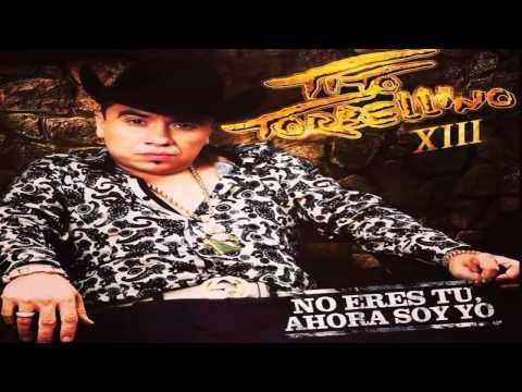 Al Que Se Animo Tito Y Su Torbellino (Cd Album 2013 No Eres Tu Ahora Soy Yo)