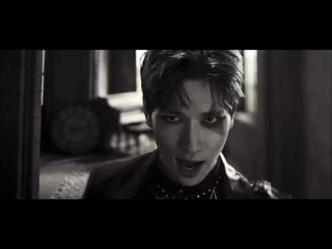 """Cross Gene revela prévia do MV japonês """"Ying Yang""""!"""