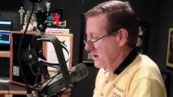 Radio Host in Fort Myers FL | San Carlos Chiropractic