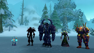 WoW Rogue PvE (dummy) dps l Classic, Vanilla World of Warcraft