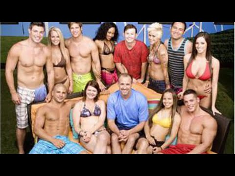Big Brother 11 - All Votes & Evictions