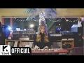 Download [Teaser] SBGB(새벽공방) _ CARD CAPTOR SAKURA(카드캡터체리) MP3 song and Music Video