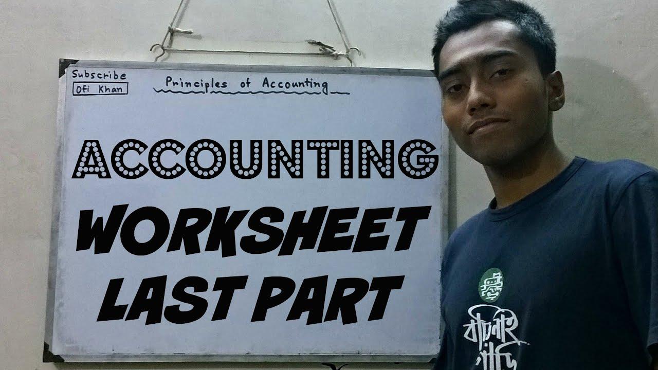 Unit 3 tutorial worksheet (session 2) uwi open campus acct 1002.