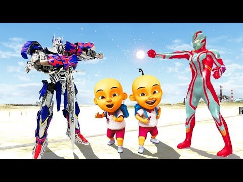 upin-ipin-full-episode-ᴴᴰ-1-hour-★★★-new-collection-2018-►best-funny-cartoon-for-kid-part-1