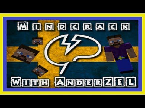 Mindcrack - S01 E97 Super Long Caving Episode Lots Of Fun