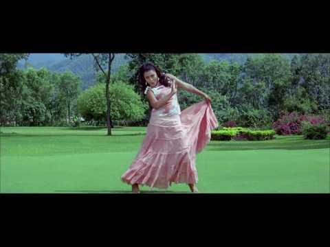 Sayapatri Vanum Ke Makhamali Vanum Ke   Nepali Official Movie AKAAL Song   Rajesh Hamal, Rekha Thapa