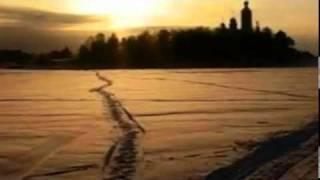видео: Переселение. (29) Пророчество