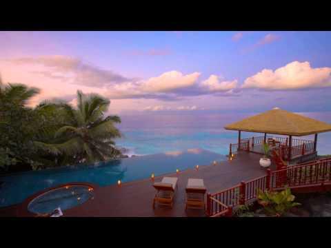 Fregate Island Private (Seychelles)