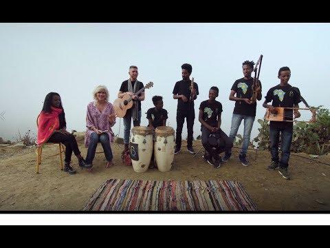 BoBa ft. Joss Stone - Eritrea