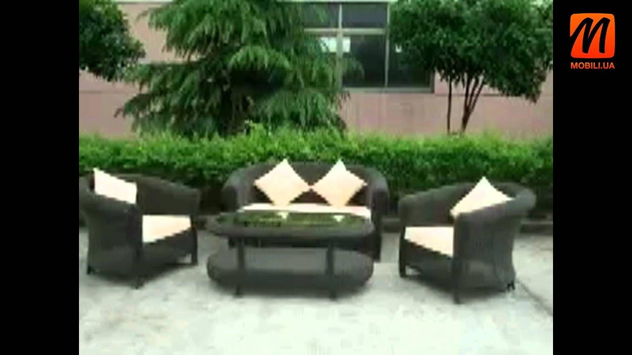 В интернет магазине ашан вы можете купить мебель для дома по лучшей цене. В нашем каталоге представлен огромный ассортимент мебели для дома.