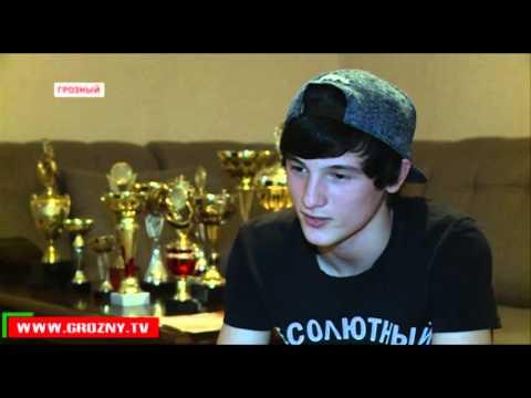 О проекте Global Management Challenge Россия