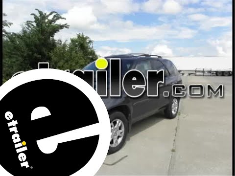 hqdefault trailer wiring harness installation 2004 acura mdx etrailer acura mdx wiring harness at nearapp.co