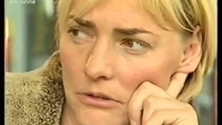 Heike Drechsler  - 2003