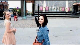 ♥ VLOG: Швеция, Гетебург, Первая Встреча с Викулей(Wikky3000)♥(ДЕВЧОНКИ, Я УЖЕ ВЫСЛУШАЛА ВСЕ ВАШИ ПОЖЕЛАНИЯ, В ОЧЕНЬ АГРЕССИВНОЙ ФОРМЕ, НАСЧЕТ ТОГО, ЧТО КАМЕРА ТРЯСЕТСЯ,..., 2013-08-04T15:11:35.000Z)