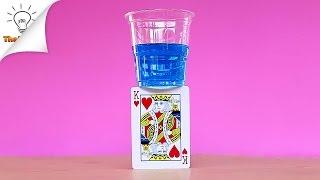 7 Easy Magic Tricks for Kids