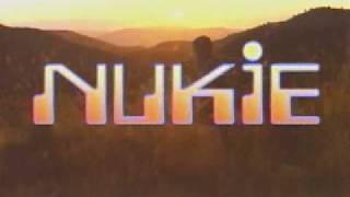 Video Nukie trailer download MP3, 3GP, MP4, WEBM, AVI, FLV Januari 2018
