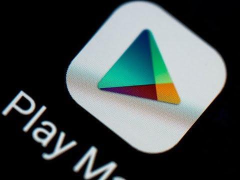تحذيرات من التطبيقات المزيفة في متجر غوغل بلاي  - نشر قبل 19 ساعة