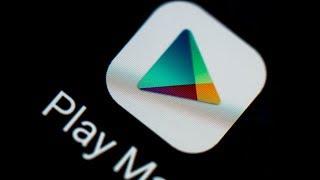 تحذيرات من التطبيقات المزيفة في متجر غوغل بلاي
