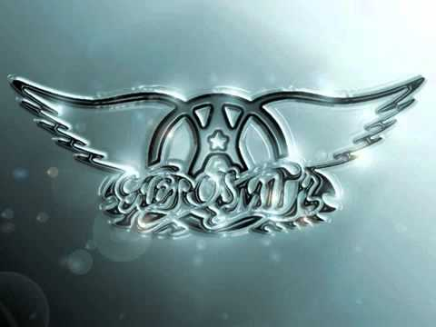 Aerosmith ft. Christina Milian - Cryin  (Audio)