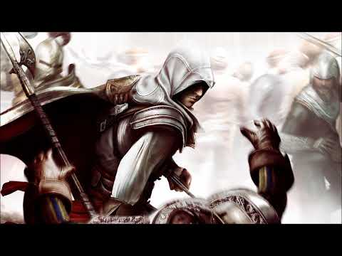 A Good Life - Assassin's Creed II unofficial soundtrack