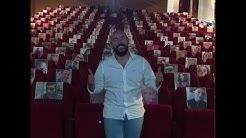 Le cinéma de Bernay fait salle comble pendant le confinement