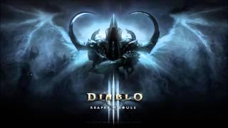 Repeat youtube video Diablo III: Reaper of Souls Beta Soundtrack - Westmarch Events
