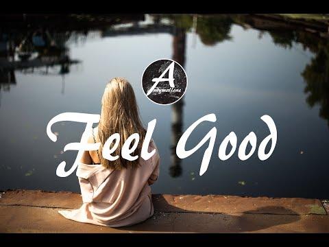 Gryffin & Illenium ft. Daya - Feel Good (w/Lyrics)
