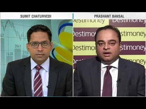Sensex touches crucial 30000 mark (WION Wallet)