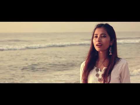 Neeyum Naanum - Moon | Naanum Rowdy Dhaan| Neeti Mohan| Anirudh Ravichander